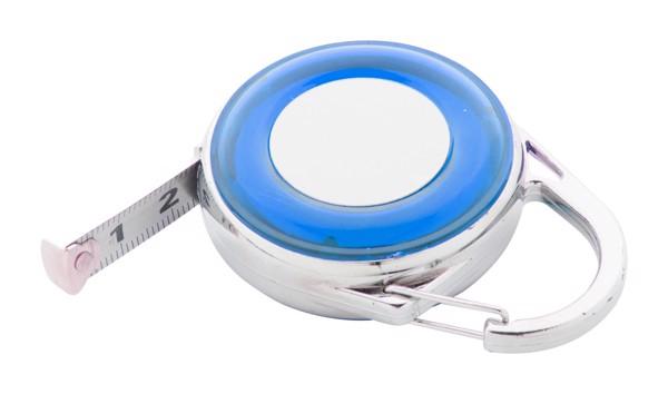 Tape Measure Stil 2M - Blue