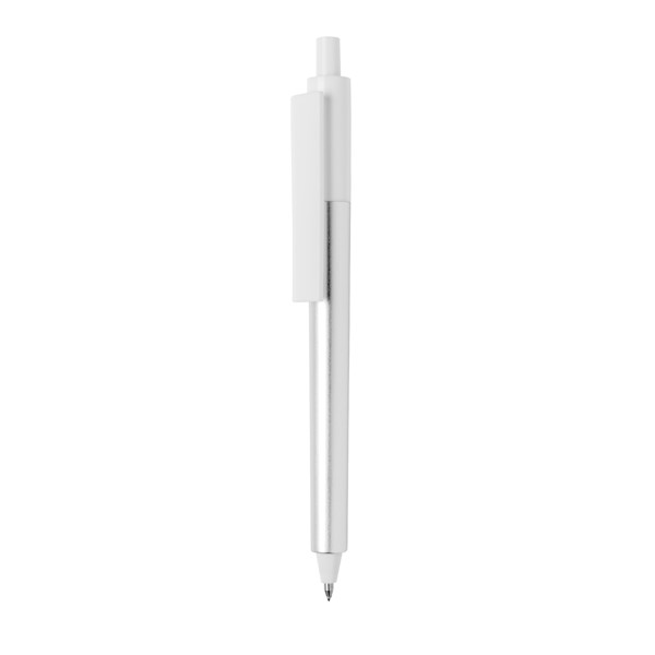 X4 pen - White