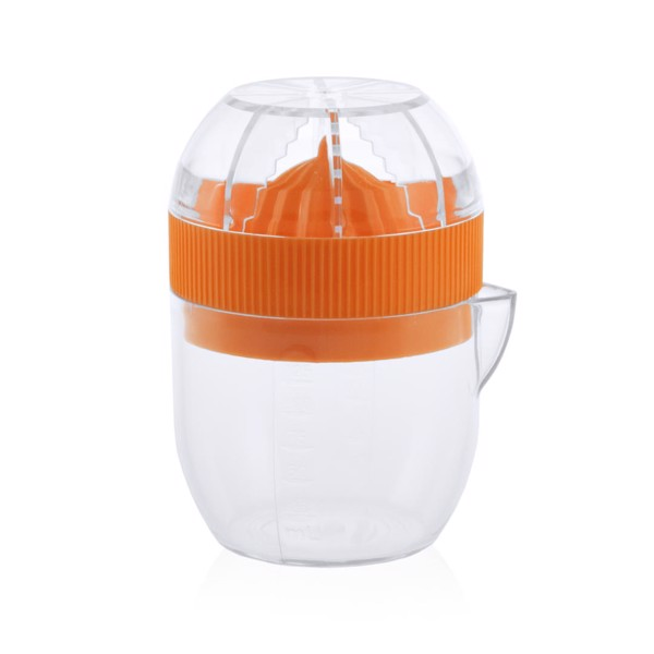 Juicer Jubex - Orange