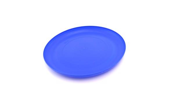 Frisbee Girox - Blanco