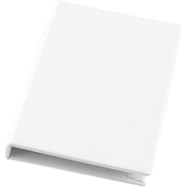 Podložka Vivid combo - Bílá