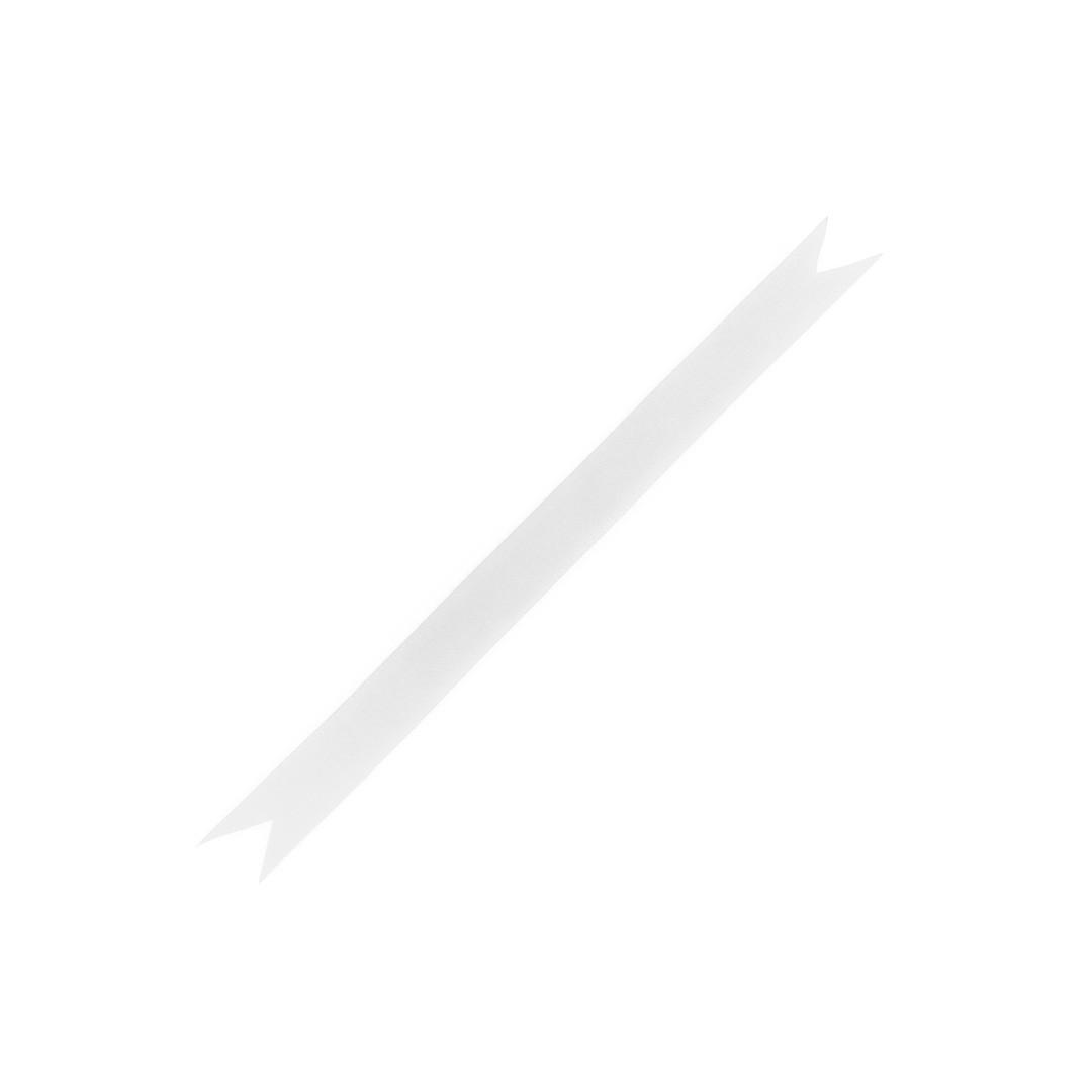 Multipurpose Bracelet Neliam - White