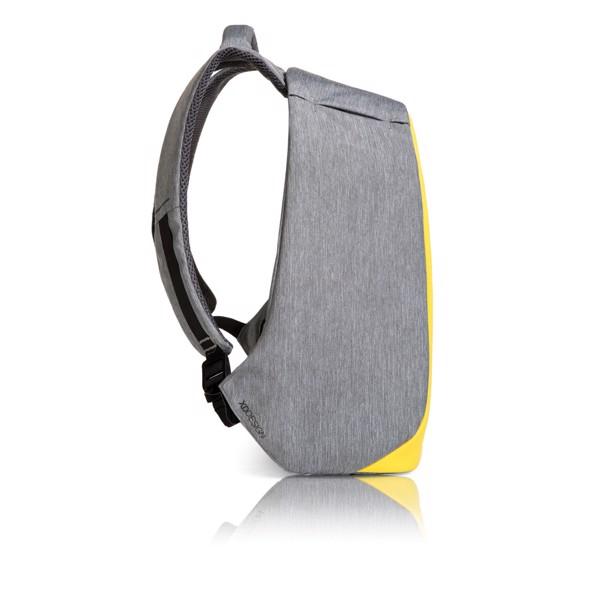 Bobby Compact lopásbiztos hátizsák - Sárga