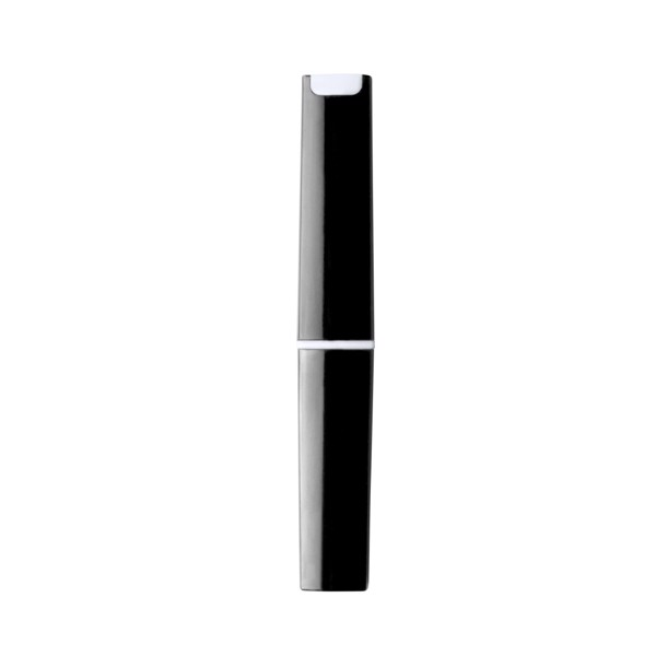 Tweezers Silbix - Black