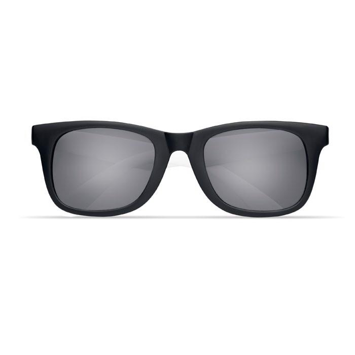 Kétszínű napszemüveg Australia - fehér-TESZT