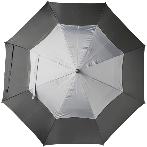"""Deštník Glendale 30"""" s automatickým otvíráním a průduchy"""
