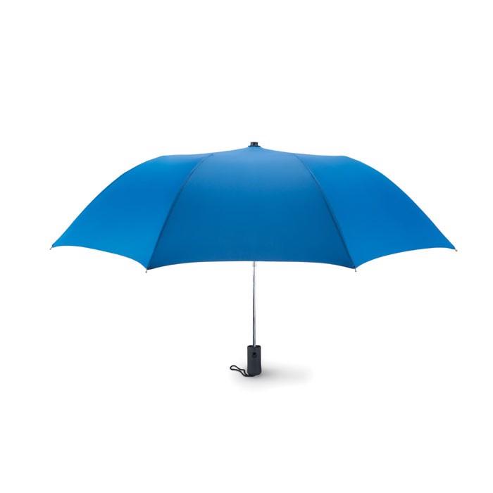"21"" automatický deštník Haarlem - royal blue"