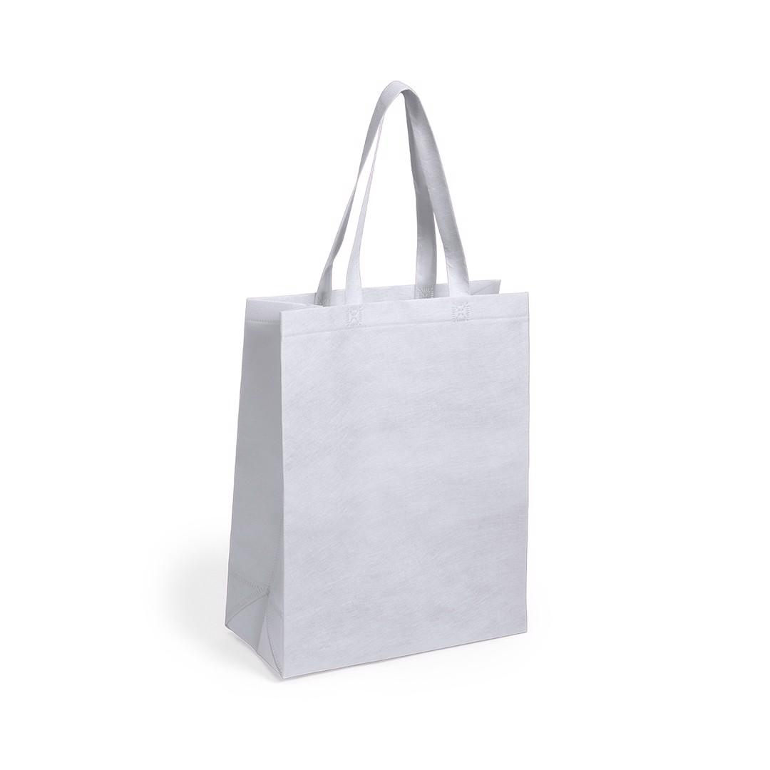 Bolsa Cattyr - Blanco