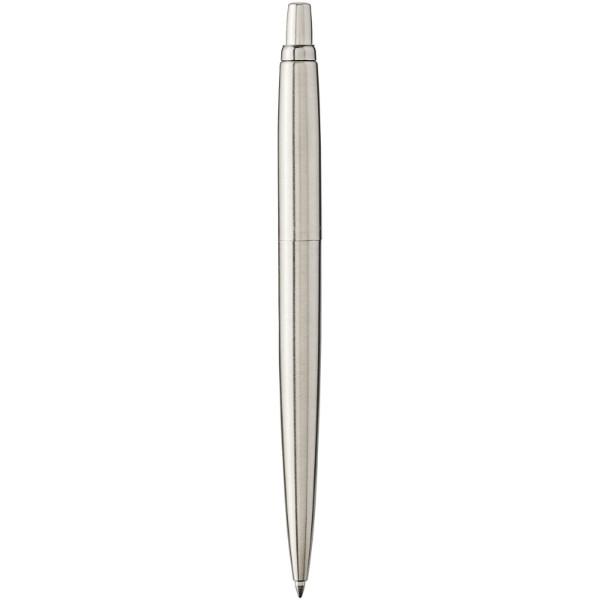 Kemični svinčnik Jotter