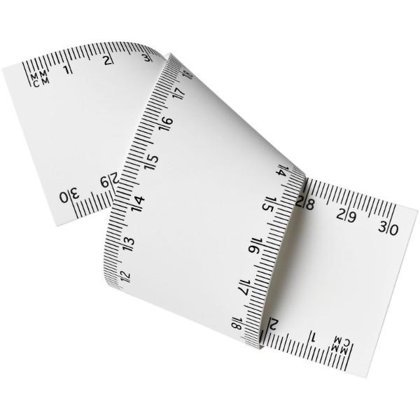 Ohebné křivítko 30 cm