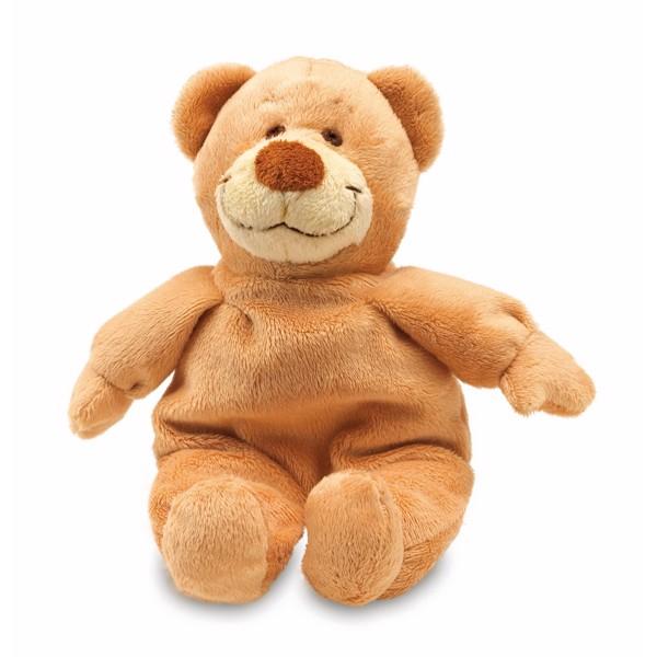 Plyšový Medvídek Jonas