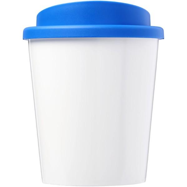 Termo hrnek Brite-Americano® espresso 250 ml - Tmavě modrá