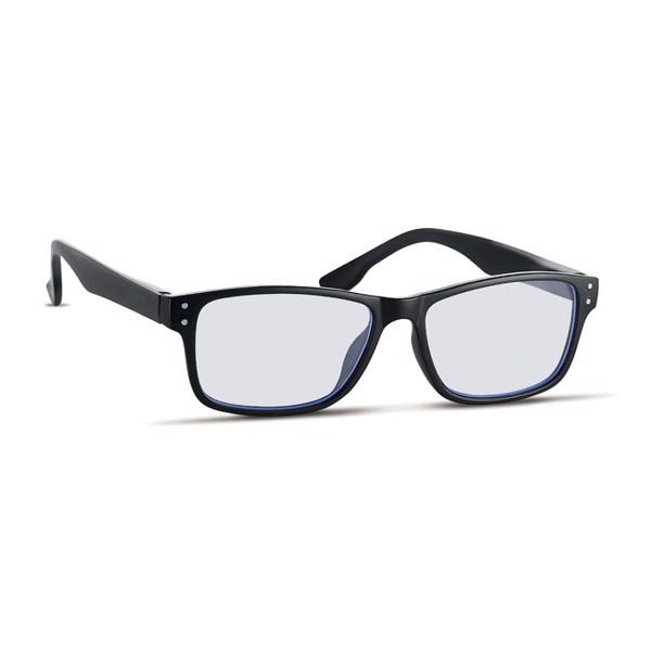 Blue light blocking glasses Blueglass