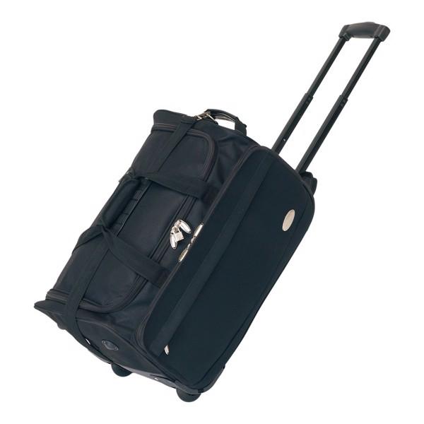 Cestovní Taška Airpack