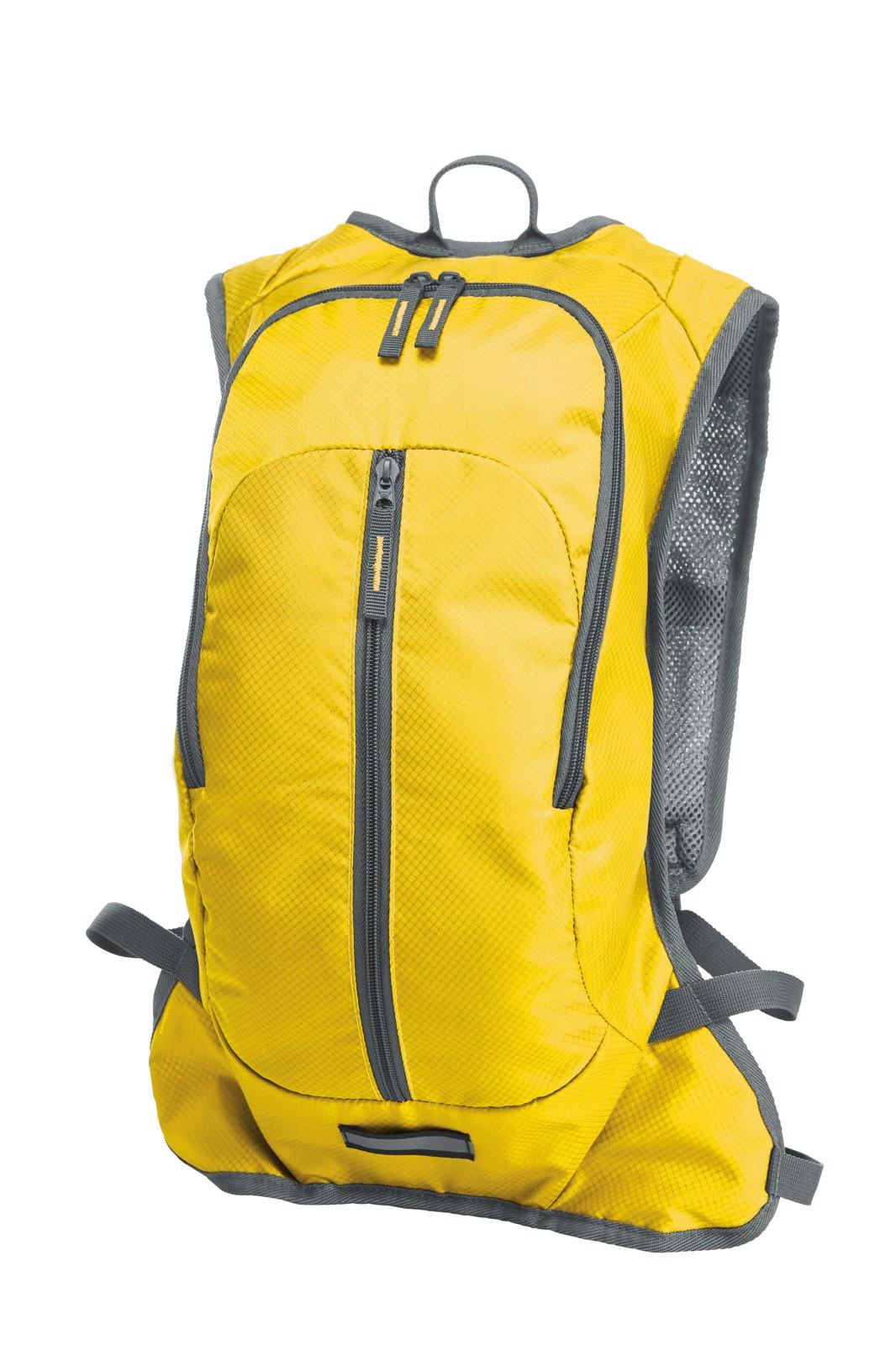 Sportovní Batoh Move - Žlutá