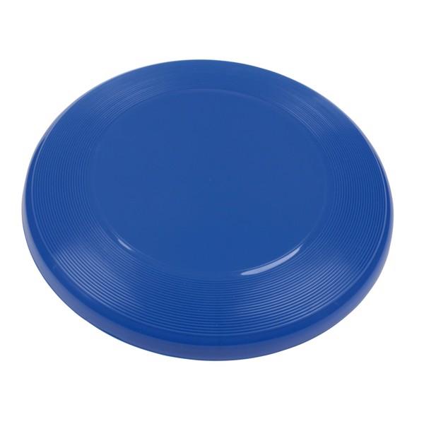 Létající Disk Fly Around / Modrá