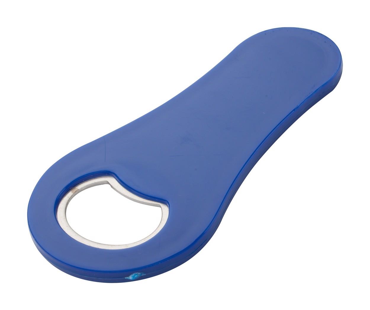 Desfăcător Cu Magnet Tronic - Albastru