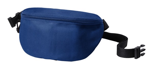 Waist Bag Zunder - Dark Blue