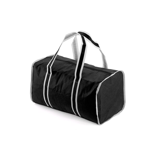Bag Kisu - Black