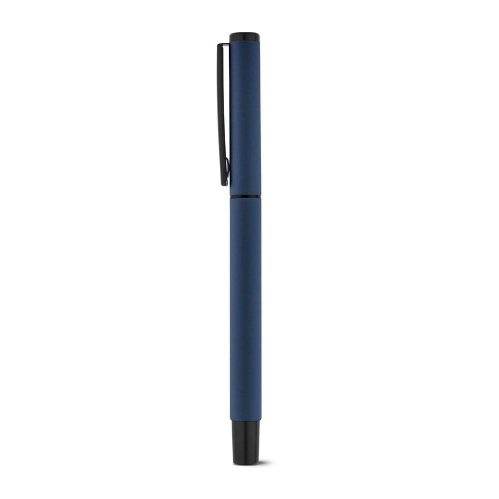 ALVA. Roller στυλό - Μπλε