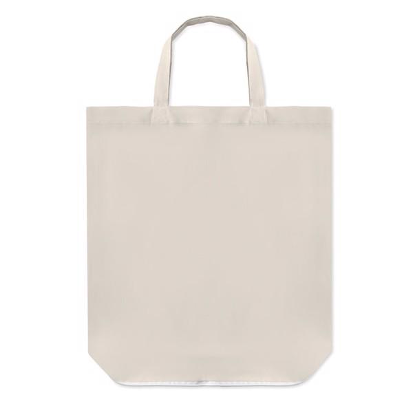 Skládací nákupní taška Foldy Cotton