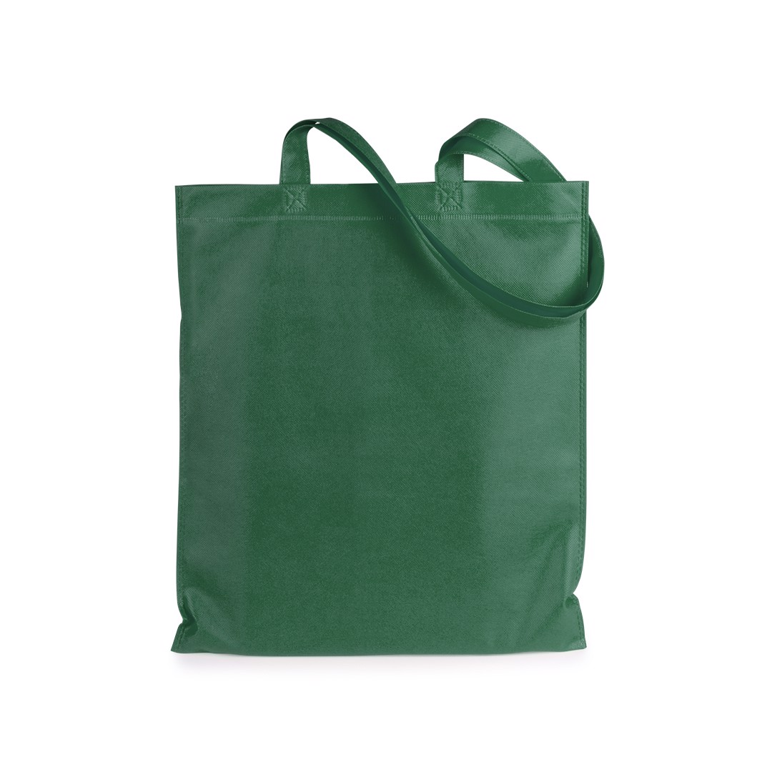 Bolsa Jazzin - Verde