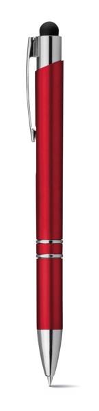 THEIA. Στυλό διάρκειας - Κόκκινο
