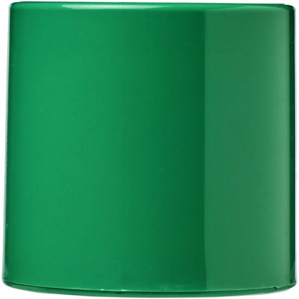Plastový šálek na vejce Edie - Zelená