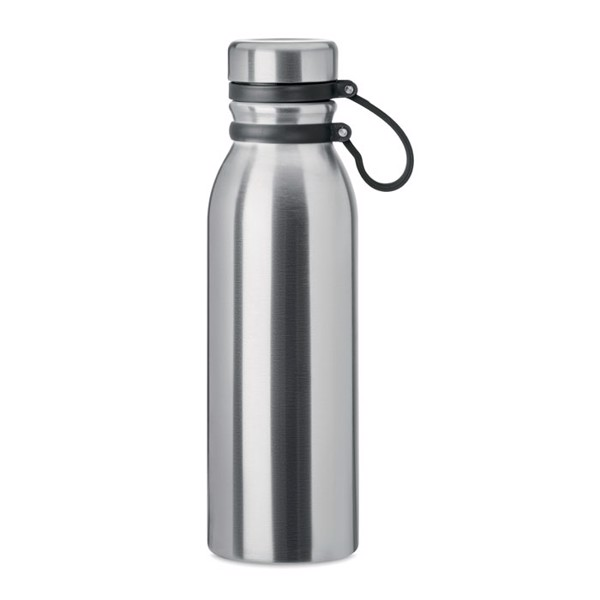 Double walled flask 600 ml. Iceland Lux