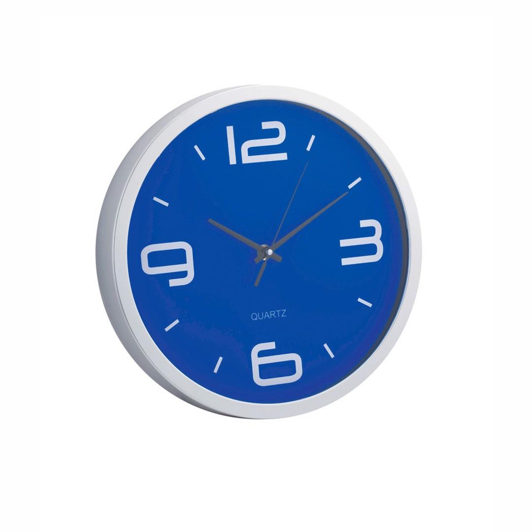 Reloj Cronos - Azul