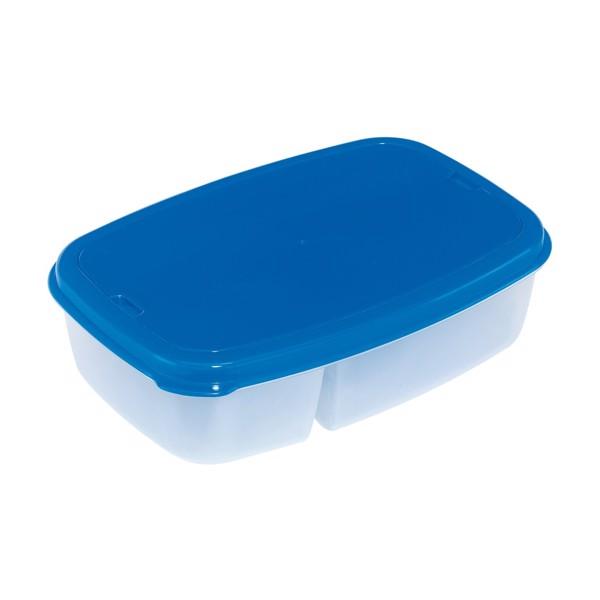Obědová Krabička Tasty