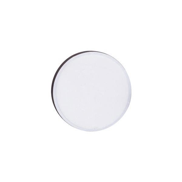 Magnet Fico - White