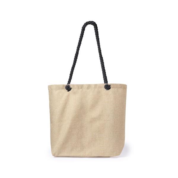 Bag Holfox - Black