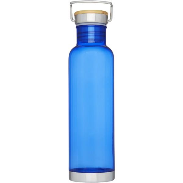 Thor 800 ml Tritan™ sport bottle - Blue