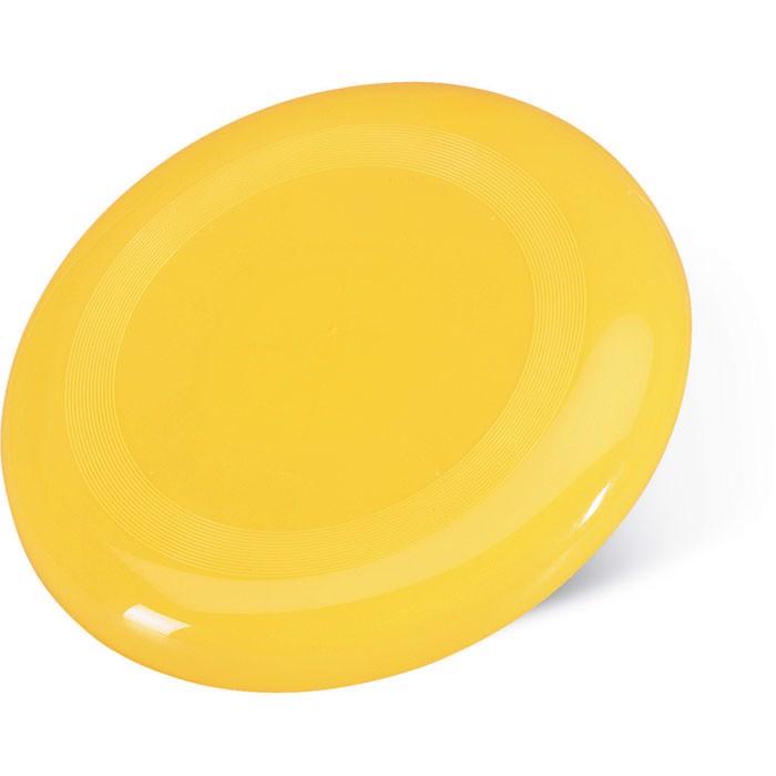 Frisbee 23 cm Sydney - Yellow