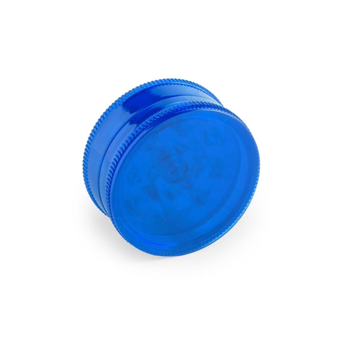 Grinder Kapnos - Azul