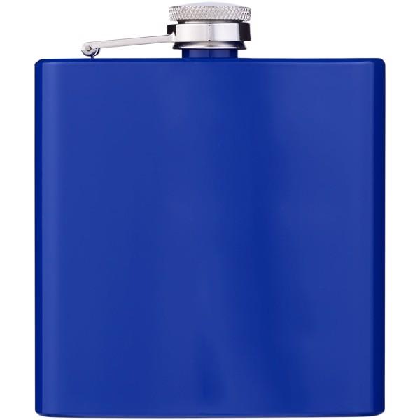 Kapesní láhev Elixer 175 ml - Modrá
