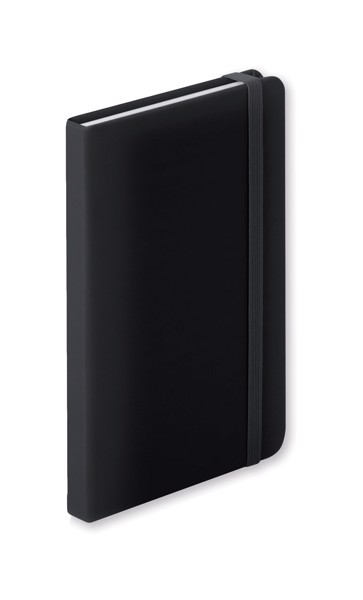 Notebook Kinelin - Black