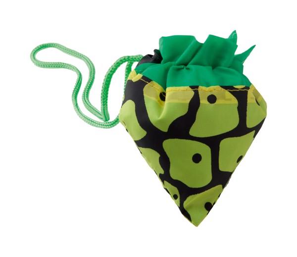 Nákupní Taška Corni - Zelená