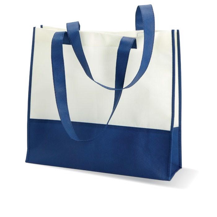 Shopping or beach bag Vivi