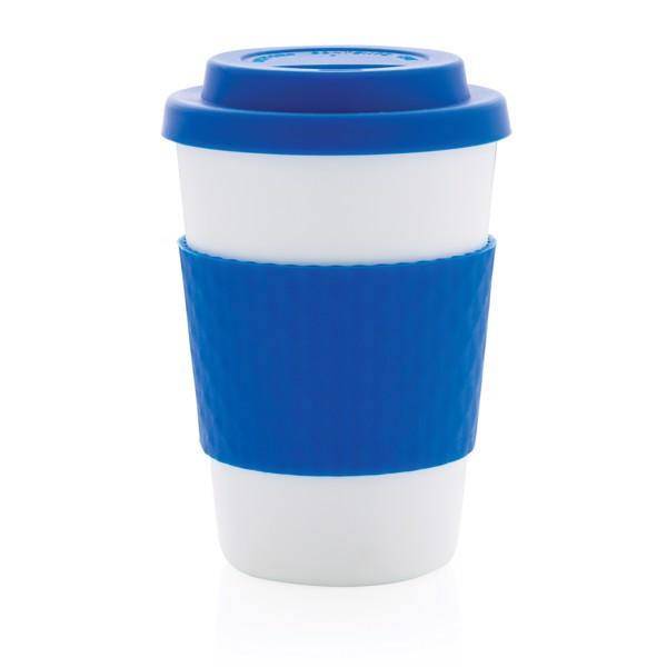 Opakovaně použitelný hrnek 270 ml - Modrá