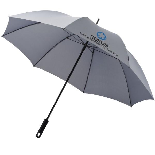 """Halo 30"""" exclusive design umbrella - Grey"""