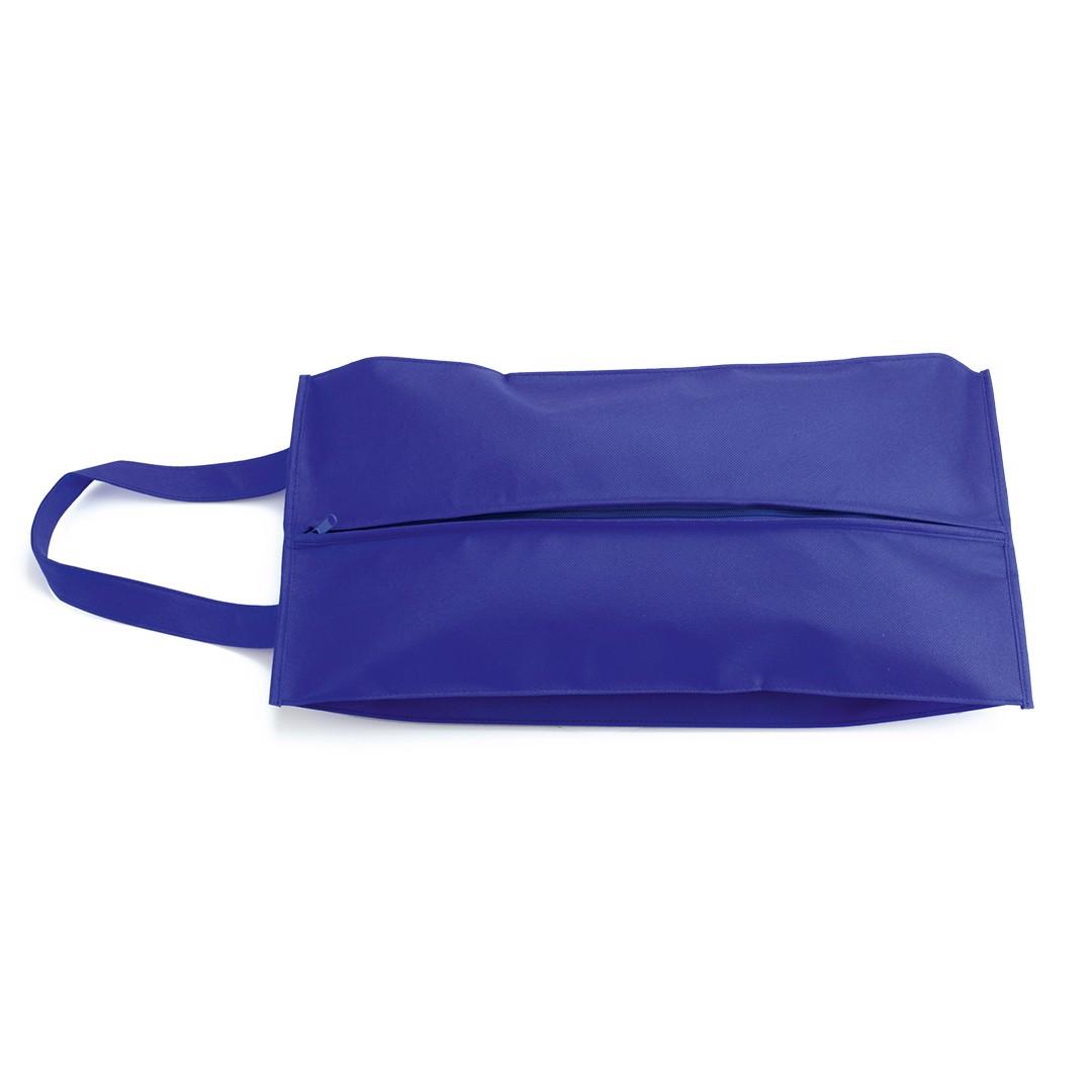 Zapatillero Recco - Azul