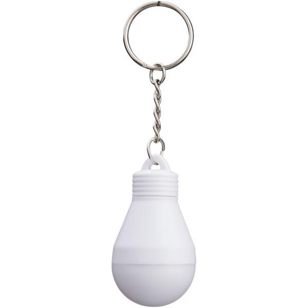 Aquila LED key light - White
