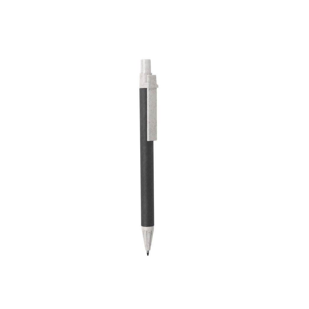 Pen Salcen - Black