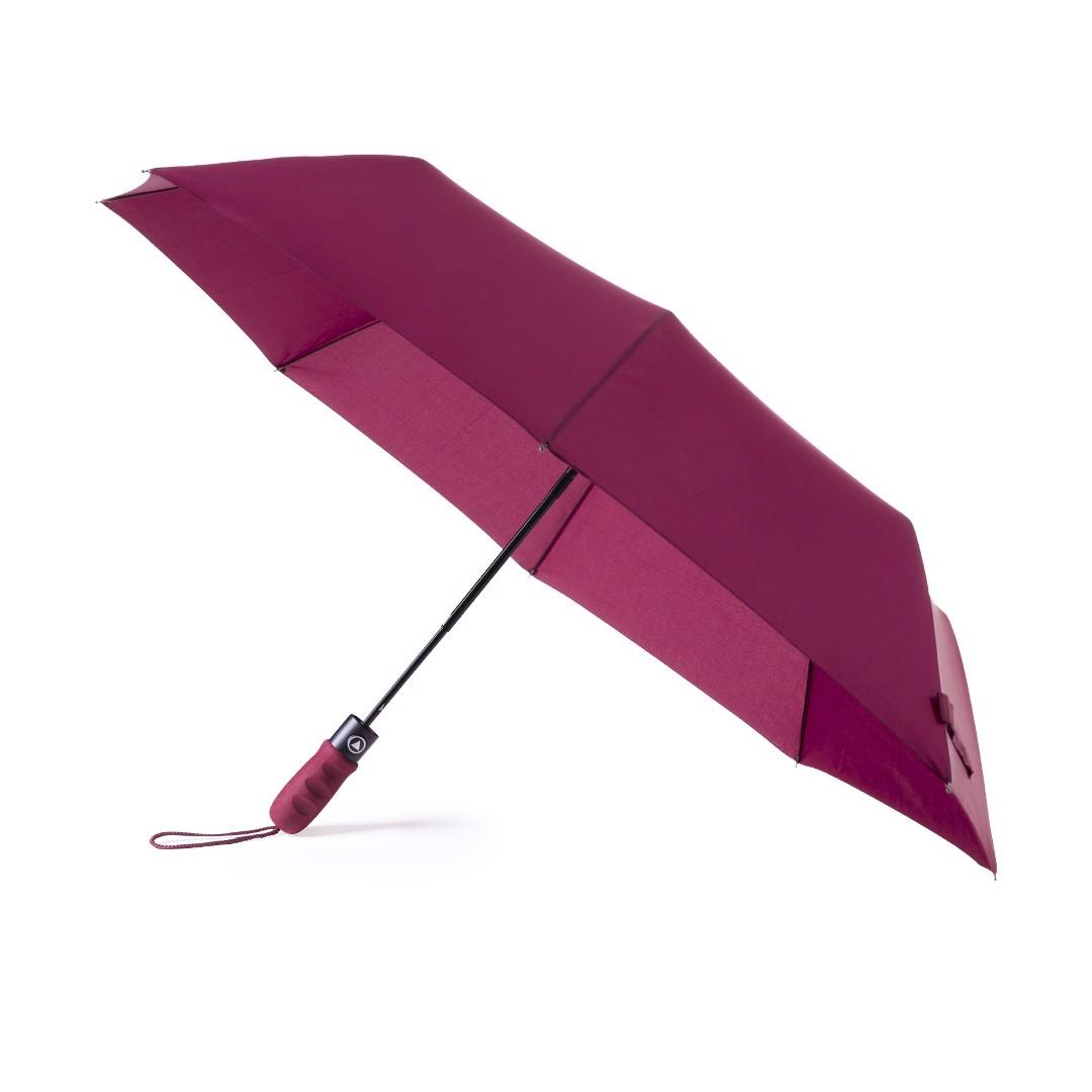 Paraguas Elmer - Burdeos