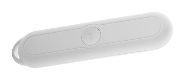 UV sterilizacijska svetilka Nurek - White