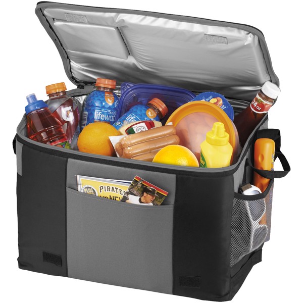 Chladicí taška Table-top na 50 plechovek