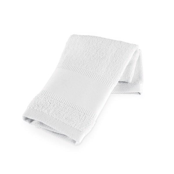 CANCHA. Πετσέτα γυμναστικής