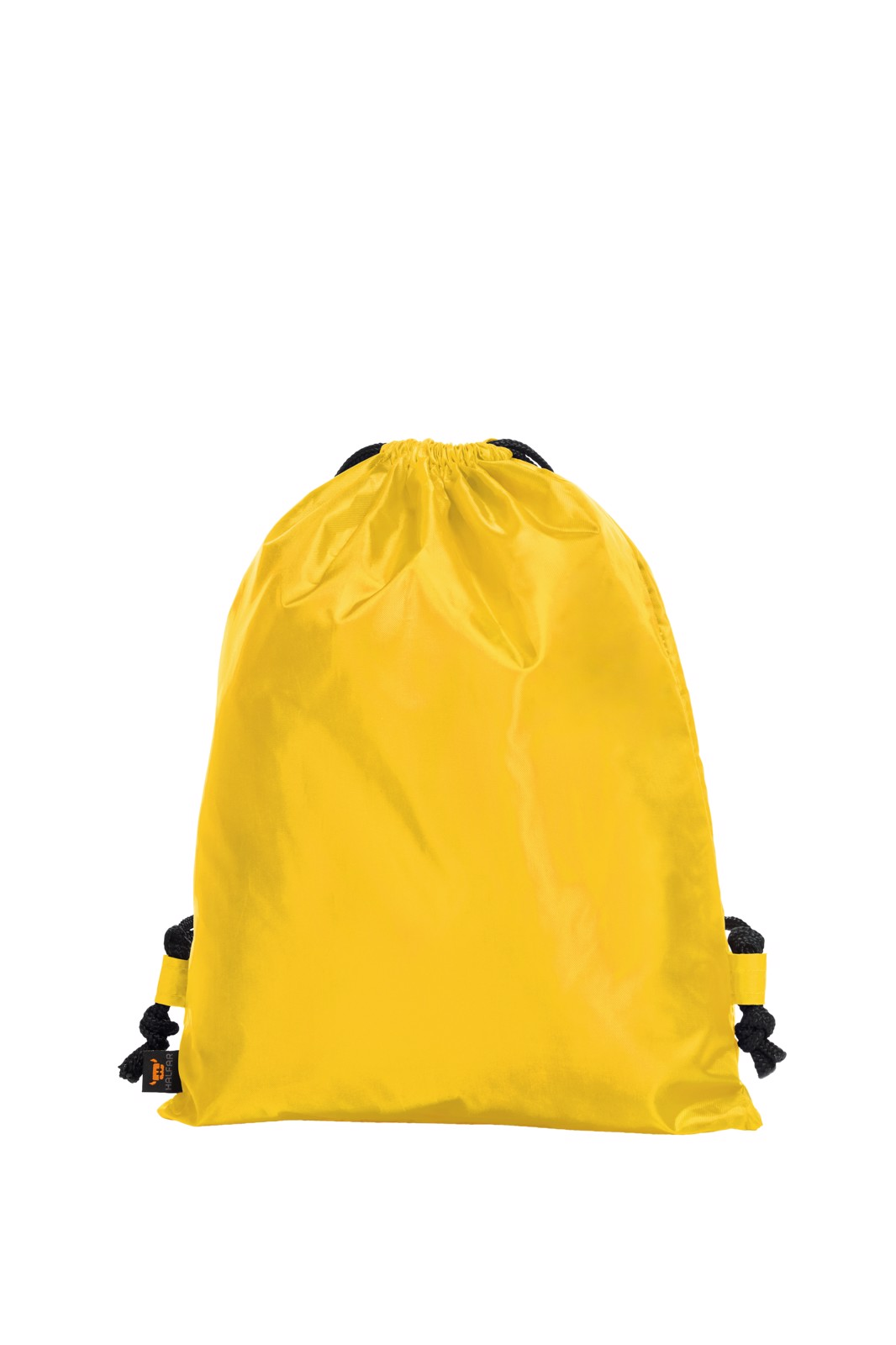 Batoh Taft Sport - Žlutá